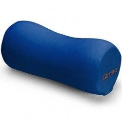 Qmed Head Pillow - Poduszka...