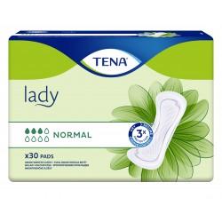 Tena Lady Normal - Wkładki...
