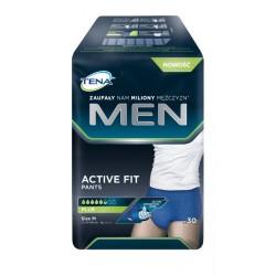 Tena Men Pants Plus M-...