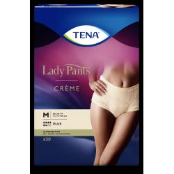 Tena Lady Pants Plus Medium...