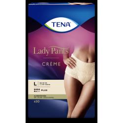 Tena Lady Pants Plus Large...