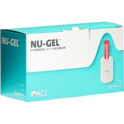 Nu -Gel sterylny hydrożel z...