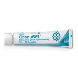 GranuGel 15 g