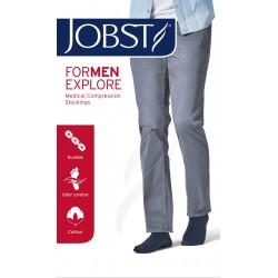 Jobst For Men -...