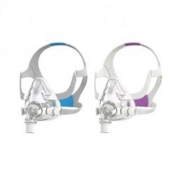 Maska twarzowa AirFit™ F20...