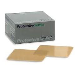 Protective Wafers płytka...