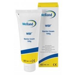 Welland WBF Cream - Krem...