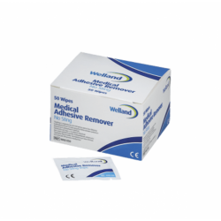 Adhesive Remover WAD050-...