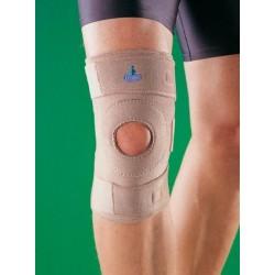 Stabilizator kolana z...