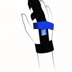 Ligaflex Finger - Orteza...