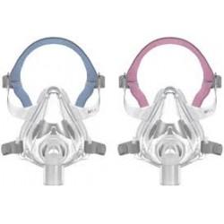 Maska Twarzowa AirFit F10...