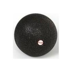 SISSEL Myofascia Ball 8 cm