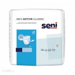 Seni Active Classic -...