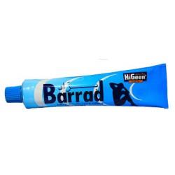 HiGeen Barrad - żel...