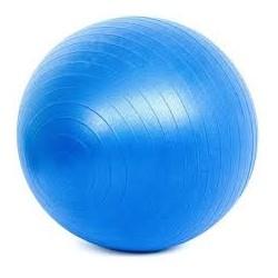 Piłka rehabilitacyjna do...