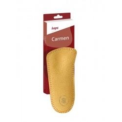 Wkładki Carmen